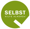 SELBSTHILFE Alkohol